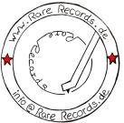 RareRecords - Onlineshop für Vinyls und CDs