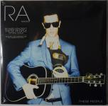 Richard Ashcroft - These People 2LP/Download 180g vinyl