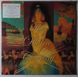 The Divine Comedy - Foreverland LP/Download 180g gatefold sleeve