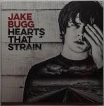 Jake Bugg - Hearts that strain LP